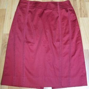 White House Black Market | Pencil Skirt